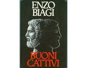 un grande romanzo sulla società italiana