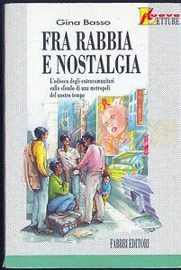 Un libro sull'integrazione sociale