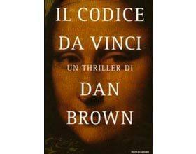 un thriller di dan brown