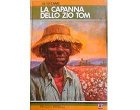 un capolavo della narrativa amaericana