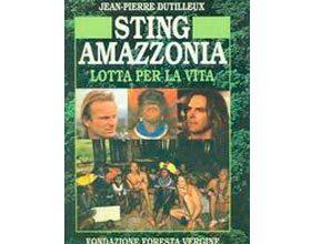 amazzonia-libro
