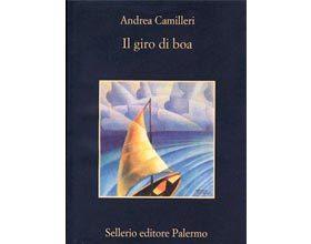 ilgirodiboa-libro