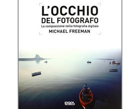 locchiodelfotografo-libro