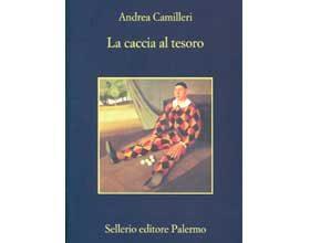 il miglior romanzo noir italiano