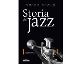 storiadeljazz-libro